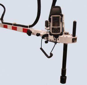 GPS-300x294