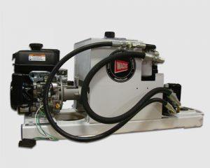 hyd-hose-300x240
