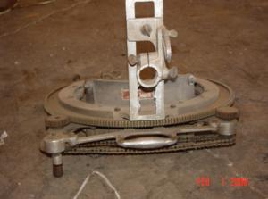 t6-300x223